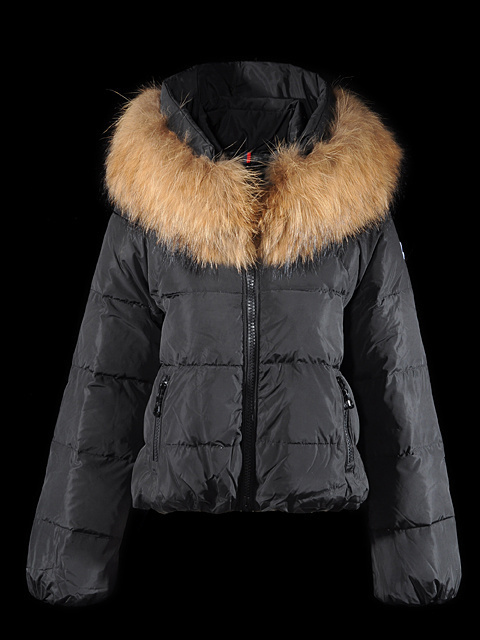 Discount 2014 Moncler Jackets WomenID230001