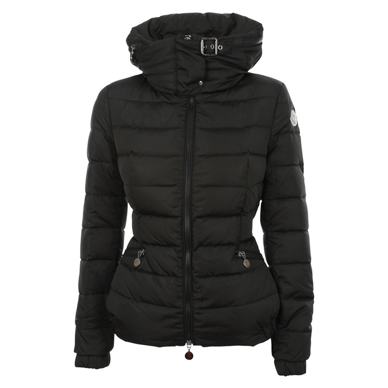 Discount 2014 Moncler Jackets WomenID230002