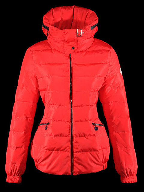 Discount 2014 Moncler Jackets WomenID230003