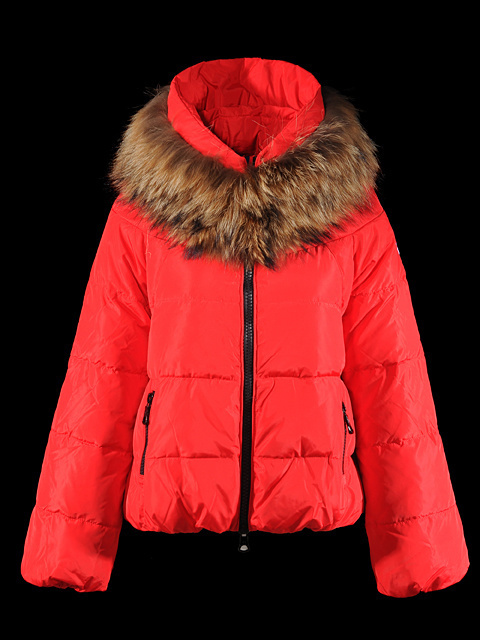 Discount 2014 Moncler Jackets WomenID230004