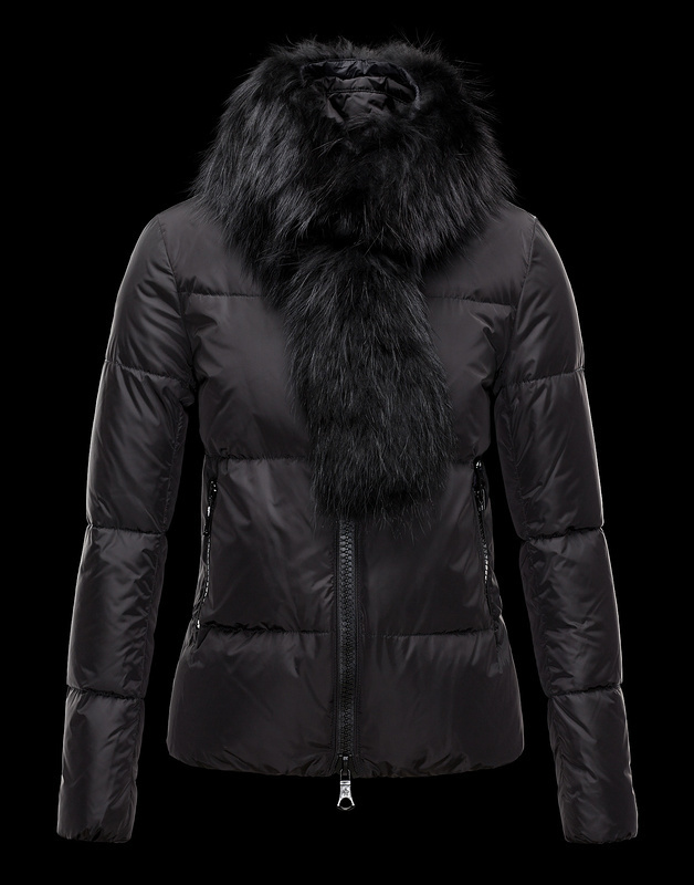Discount 2014 Moncler Jackets WomenID230007