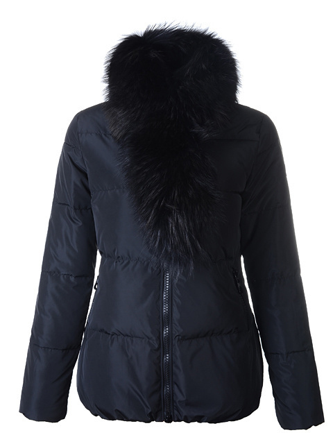 Discount 2014 Moncler Jackets WomenID230008
