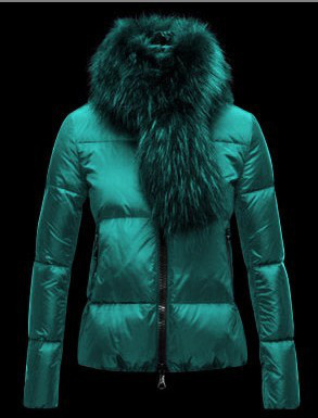 Discount 2014 Moncler Jackets WomenID230009