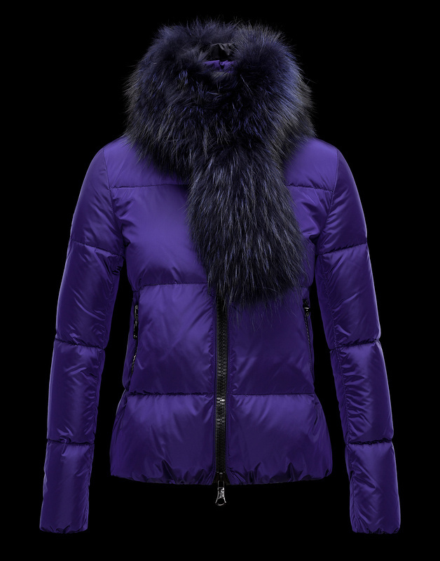 Discount 2014 Moncler Jackets WomenID230010
