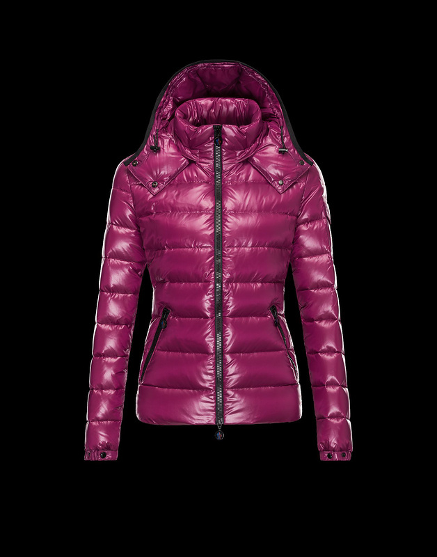 Discount 2014 Moncler Jackets WomenID230026