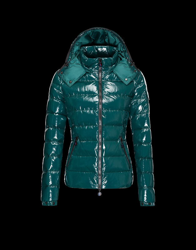 Discount 2014 Moncler Jackets WomenID230027
