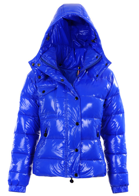 Discount Moncler Down Jackets WomenID230025