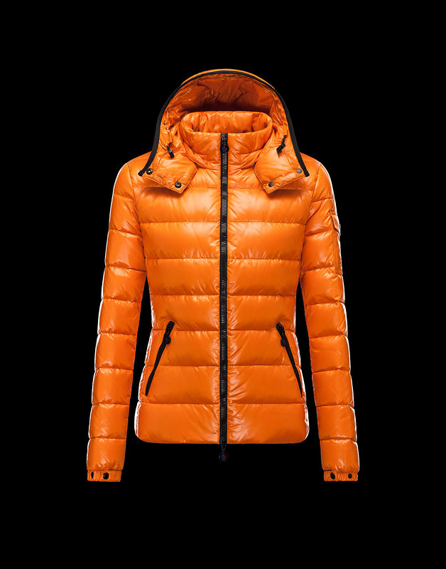 Discount Moncler Down Jackets WomenID230028