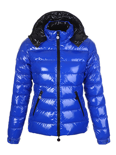 Discount Moncler Down Jackets WomenID230029