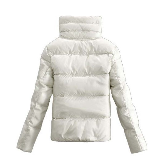 Discount Moncler Down Jackets WomenID305001