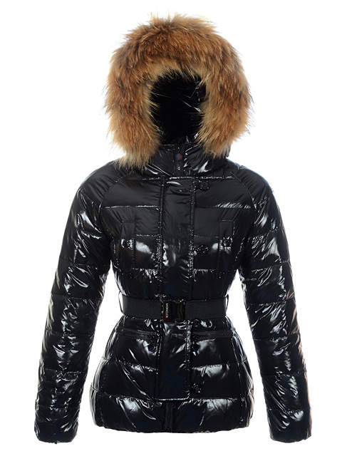 Discount Moncler Down Jackets WomenID305003