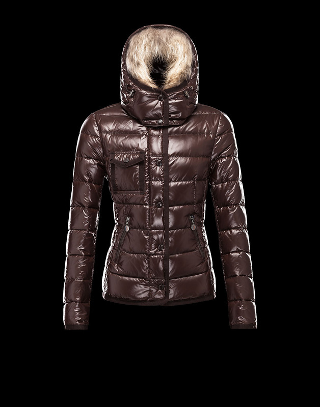 Discount Moncler Down Jackets WomenID305004
