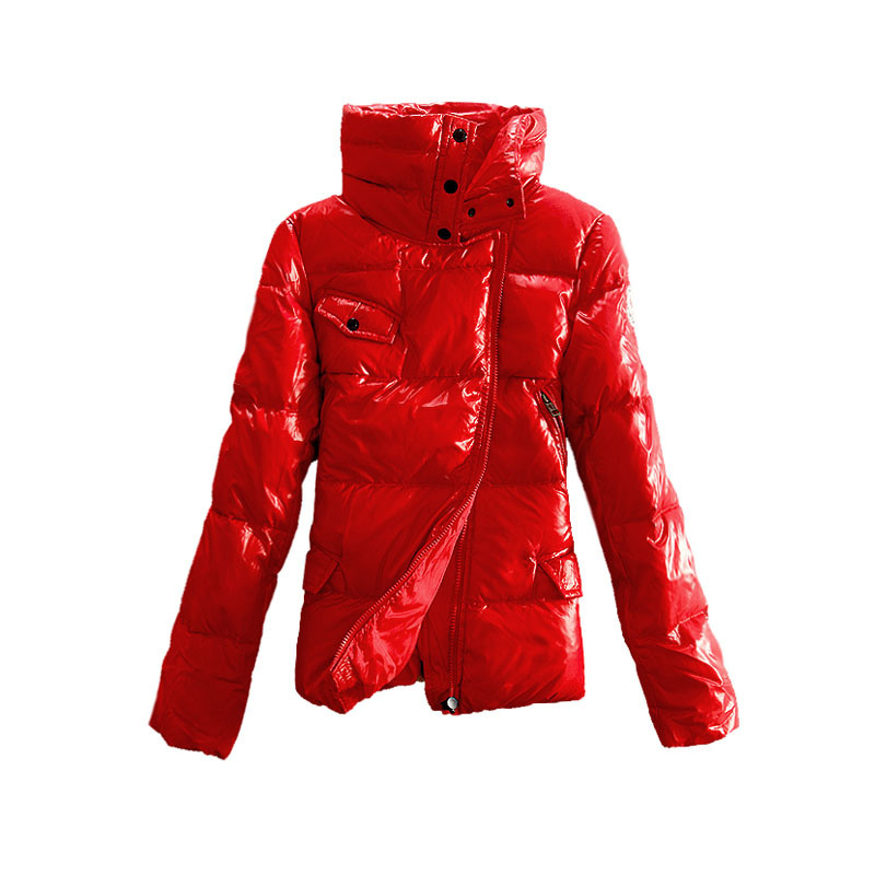 Discount Moncler Down Jackets WomenID305005
