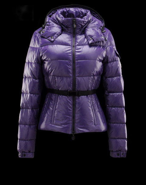 Discount Moncler Down Jackets WomenID305008