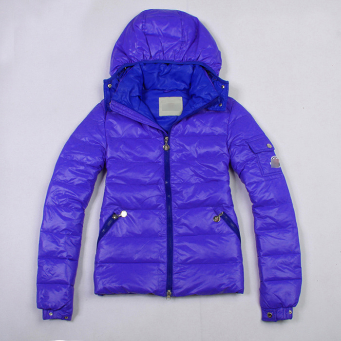 Discount Moncler Down Jackets WomenID305011
