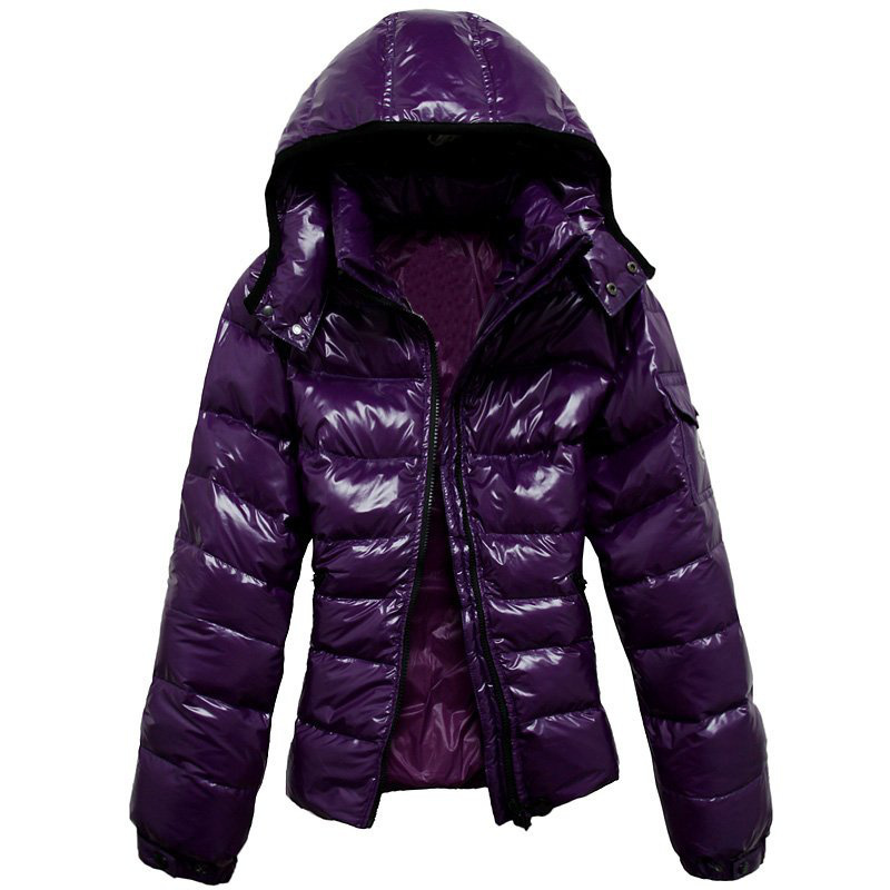 Discount Moncler Down Jackets WomenID305018