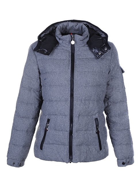 Discount Moncler Down Jackets WomenID305021
