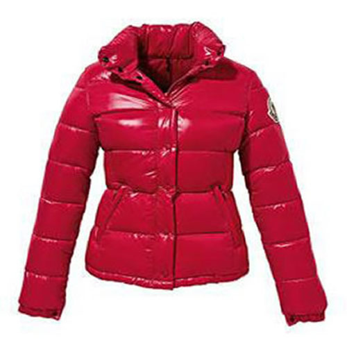 Discount Moncler Down Jackets WomenID305022