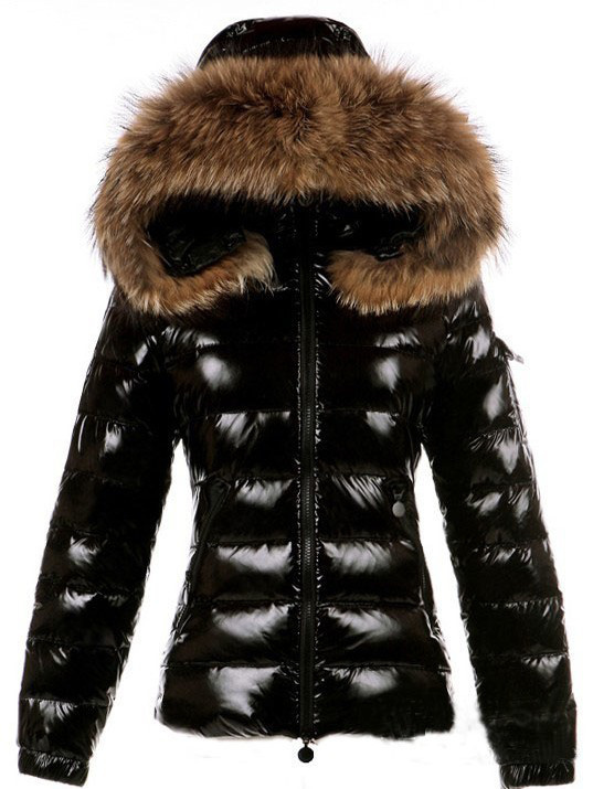 Discount Moncler Down Jackets WomenID305025
