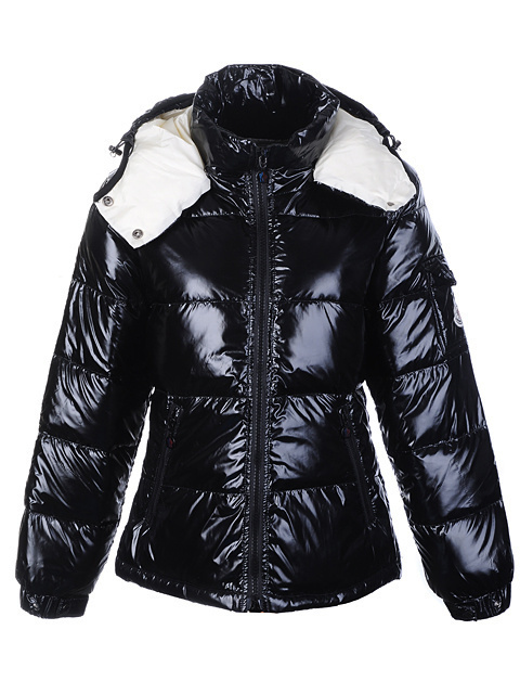 Discount Moncler Down Jackets WomenID305026