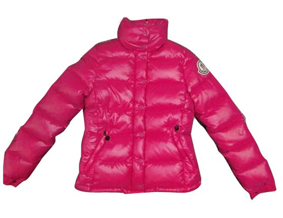 Discount Moncler Down Jackets WomenID305027