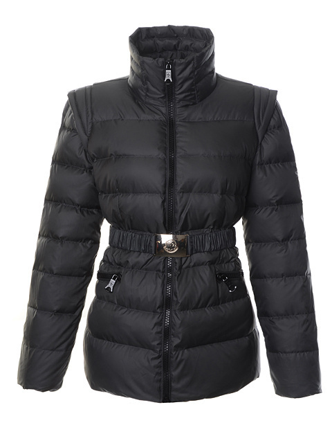 Discount Moncler Down Jackets WomenID305030