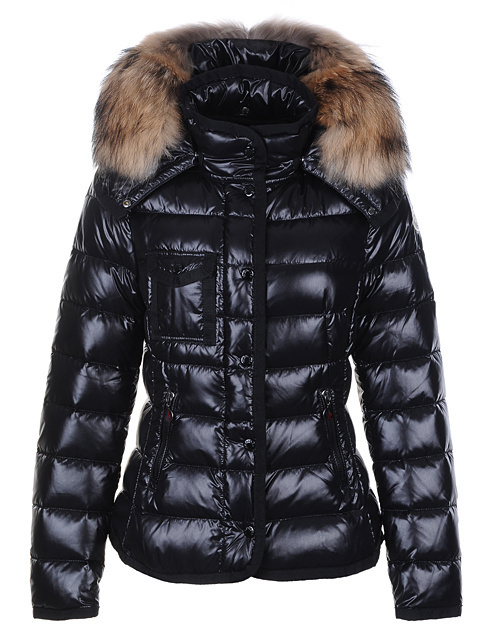 Discount Moncler Down Jackets WomenID305032
