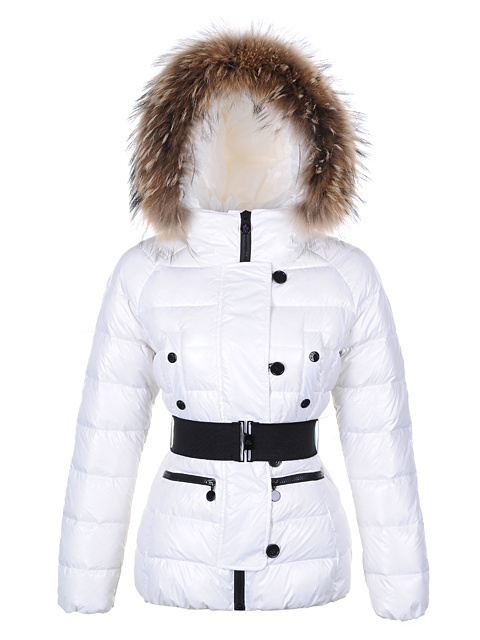 Discount Moncler Down Jackets WomenID305033