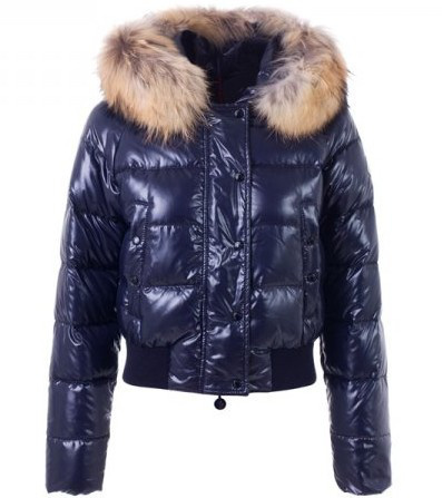Discount Moncler Down Jackets WomenID305034