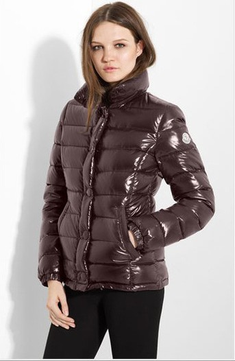 Discount Moncler Down Jackets WomenID305035