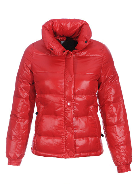 Discount Moncler Down Jackets WomenID305037