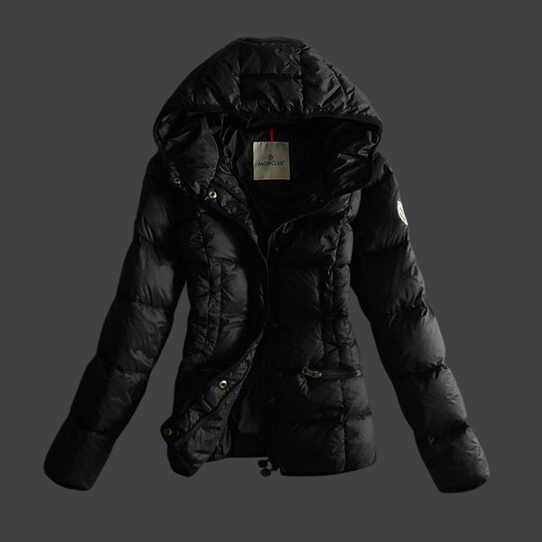 Discount Moncler Down Jackets WomenID305041