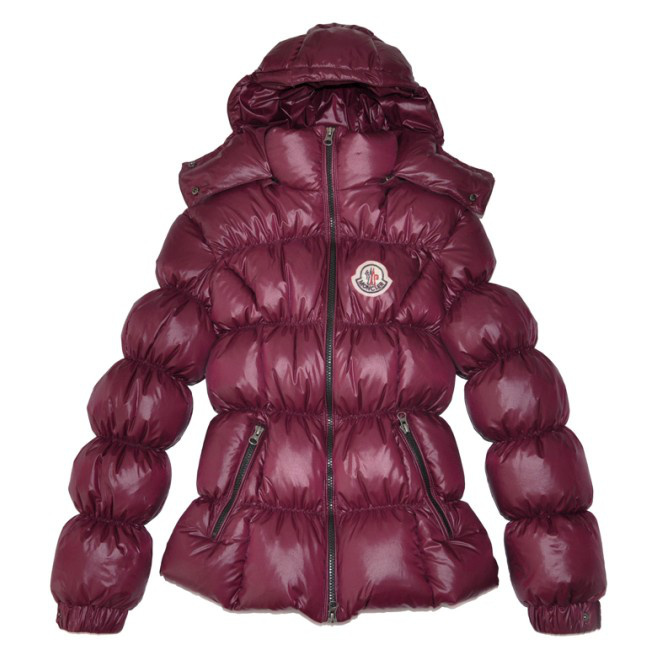 Discount Moncler Down Jackets WomenID305043