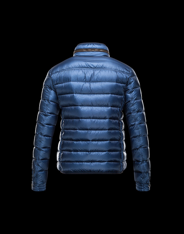 9ebabbdf9 New Arrival Moncler Mens Blue Down Jackets [Moncler Winter 2304 ...