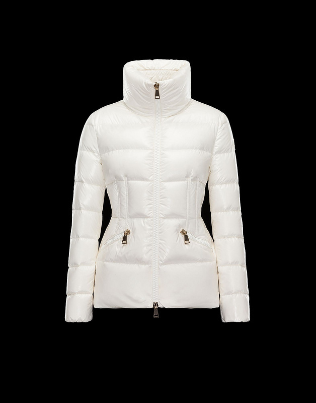 2017 Moncler Women Jacket ID2000