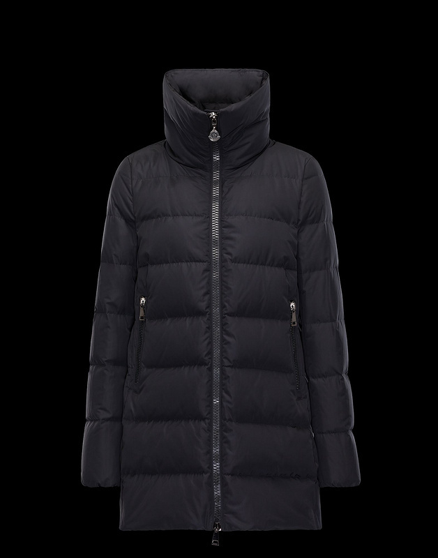 2017 Moncler Women Jacket ID2001