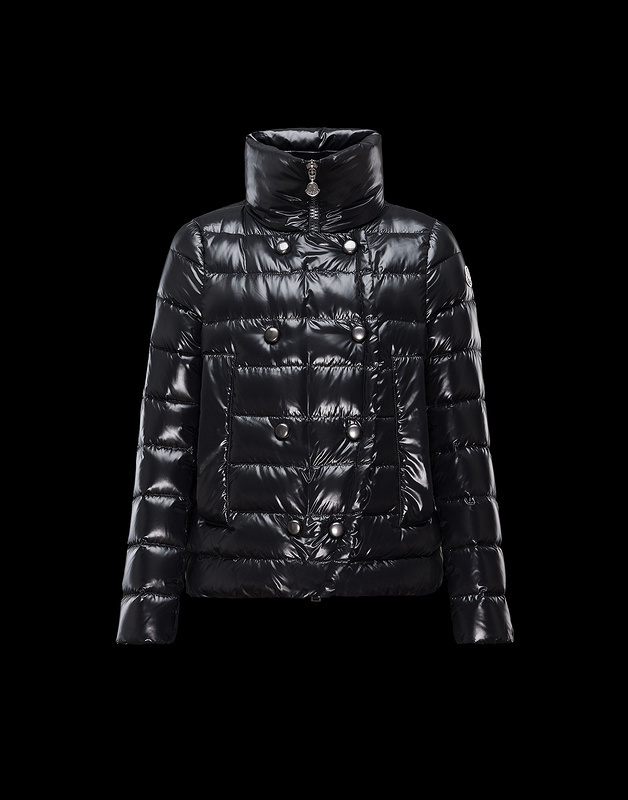 2017 Moncler Women Jacket ID2004