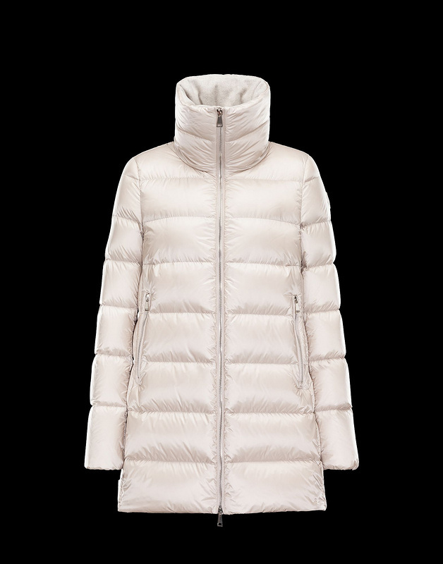 2017 Moncler Women Jacket ID2012