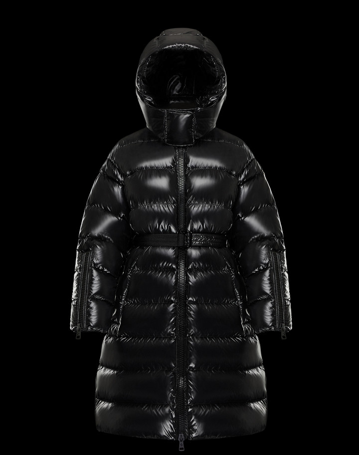 2018 Moncler Amelanchier Down Womens Jackets