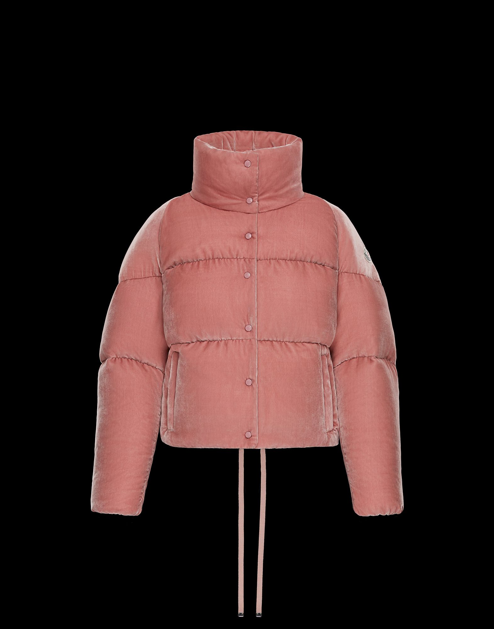 2018 Moncler Cercis Down Womens Jackets